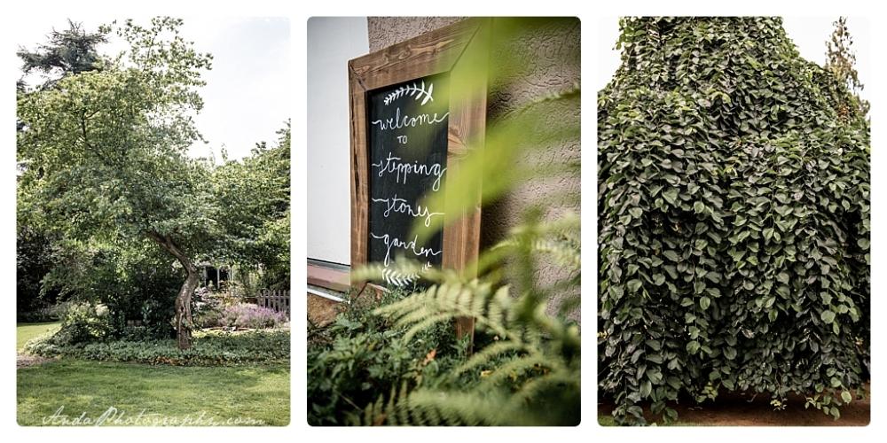 Anda Photography, Bellingham wedding photographer, Skagit wedding photographer, Stepping Stones Garden, Whatcom County wedding photographer_0000c