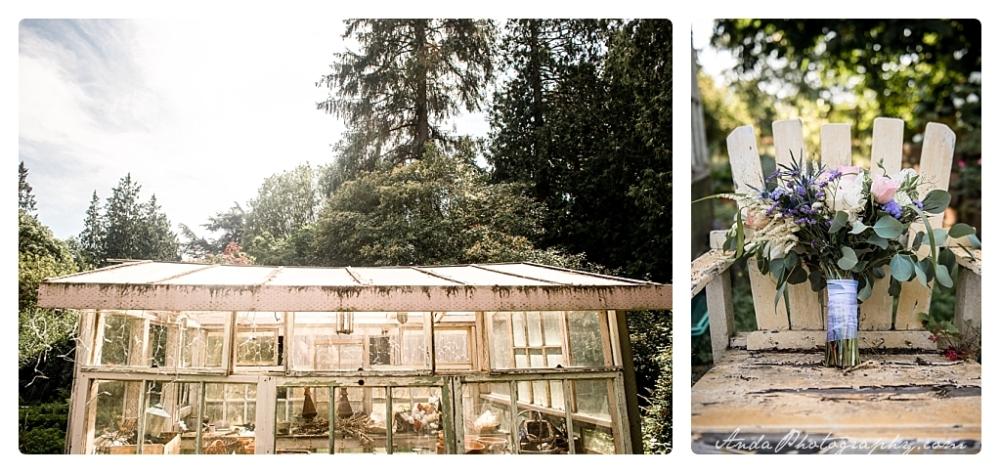 Anda Photography, Bellingham wedding photographer, Skagit wedding photographer, Stepping Stones Garden, Whatcom County wedding photographer_0000d