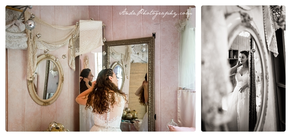 Anda Photography, Bellingham wedding photographer, Skagit wedding photographer, Stepping Stones Garden, Whatcom County wedding photographer_0001