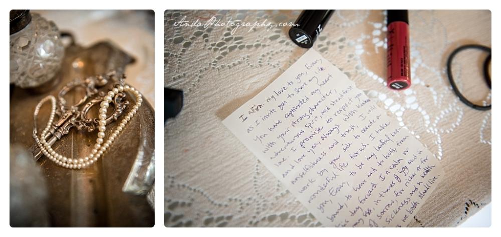 Anda Photography, Bellingham wedding photographer, Skagit wedding photographer, Stepping Stones Garden, Whatcom County wedding photographer_0007