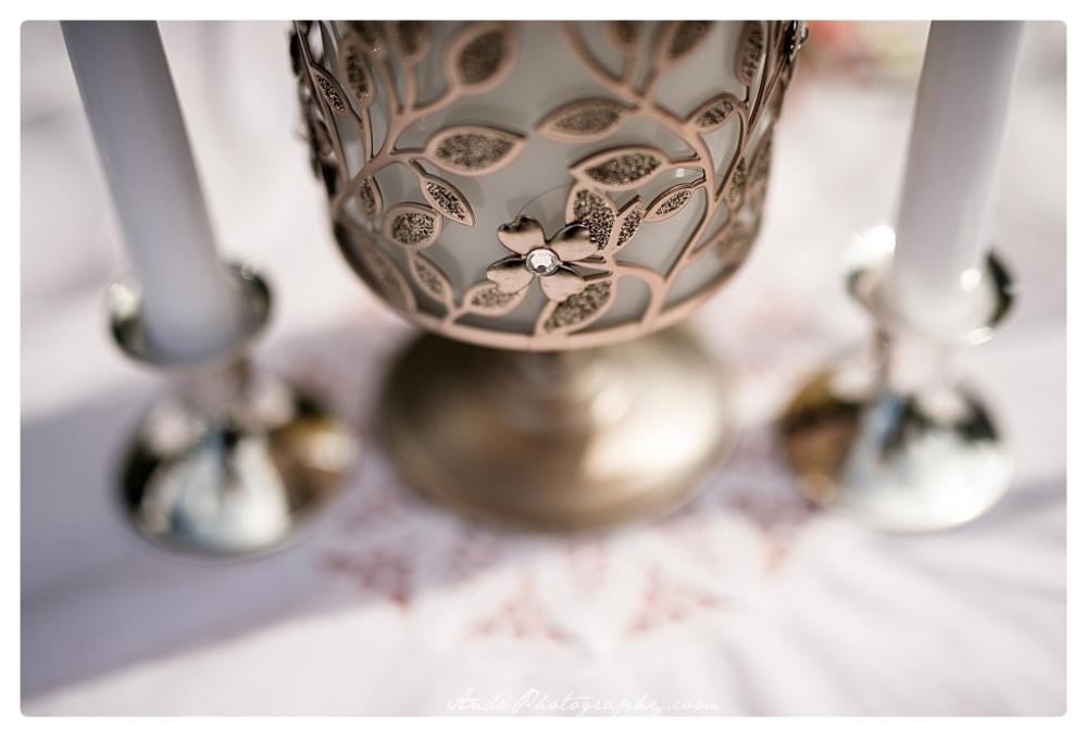 Anda Photography, Bellingham wedding photographer, Skagit wedding photographer, Stepping Stones Garden, Whatcom County wedding photographer_0009