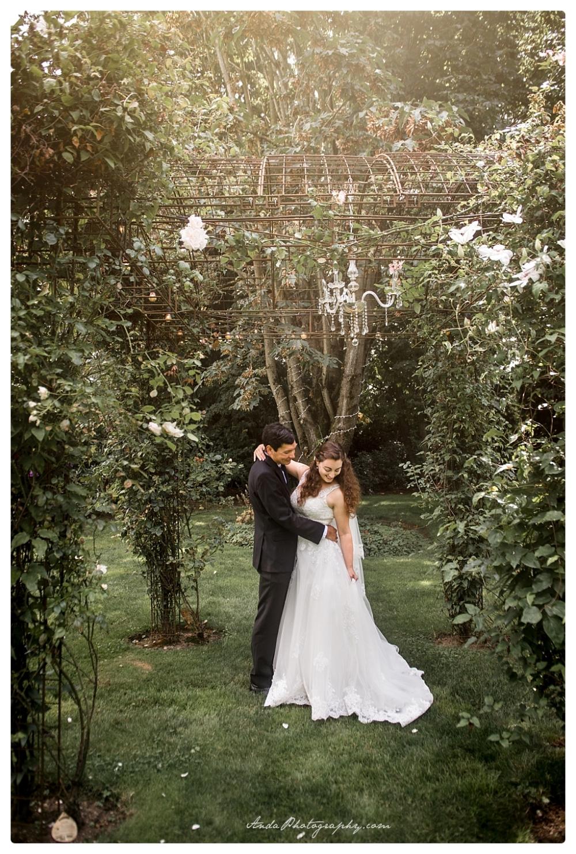 Anda Photography, Bellingham wedding photographer, Skagit wedding photographer, Stepping Stones Garden, Whatcom County wedding photographer_0010