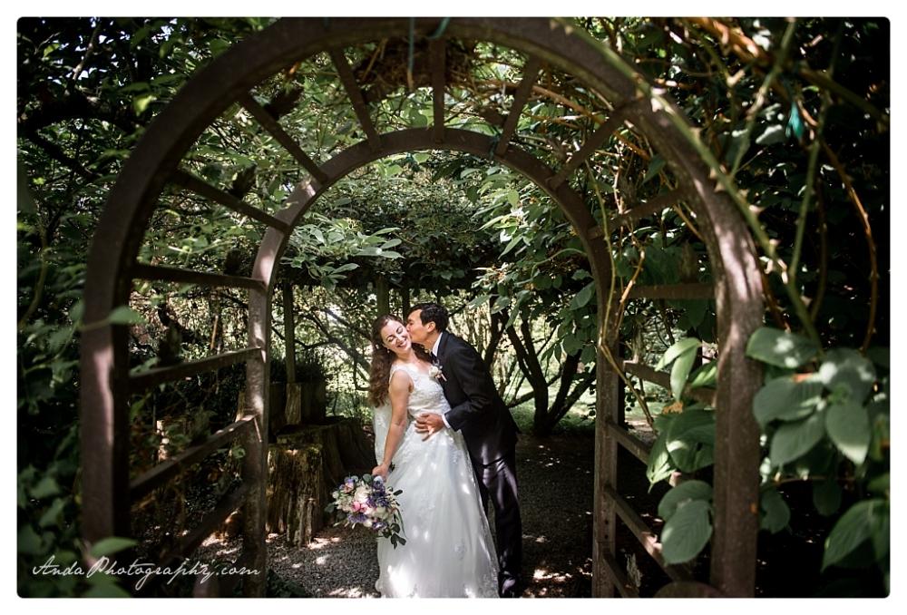 Anda Photography, Bellingham wedding photographer, Skagit wedding photographer, Stepping Stones Garden, Whatcom County wedding photographer_0014