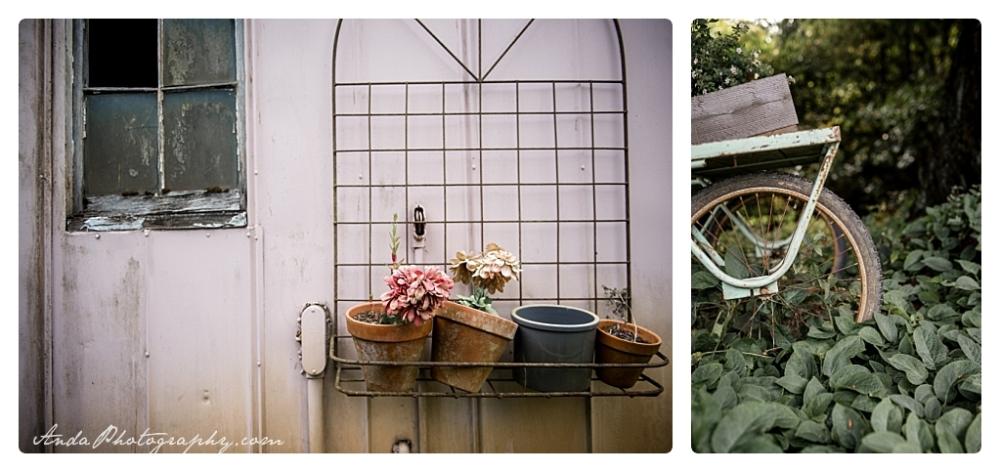 Anda Photography, Bellingham wedding photographer, Skagit wedding photographer, Stepping Stones Garden, Whatcom County wedding photographer_0015