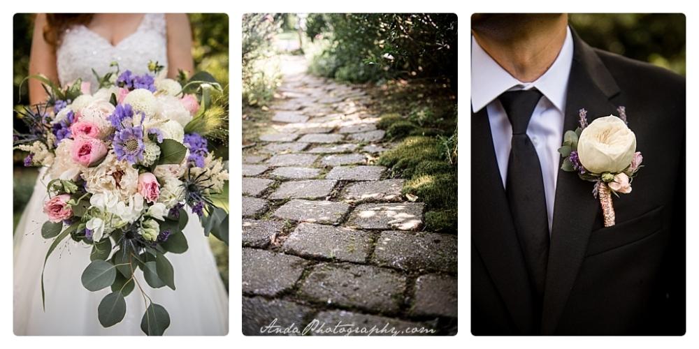 Anda Photography, Bellingham wedding photographer, Skagit wedding photographer, Stepping Stones Garden, Whatcom County wedding photographer_0019