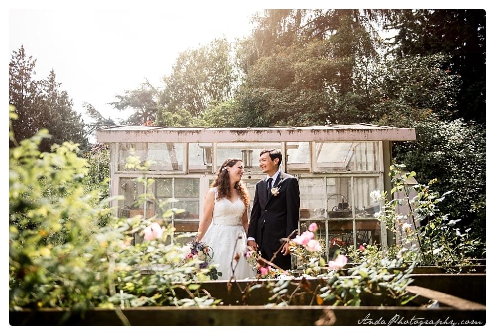 Anda Photography, Bellingham wedding photographer, Skagit wedding photographer, Stepping Stones Garden, Whatcom County wedding photographer_0020