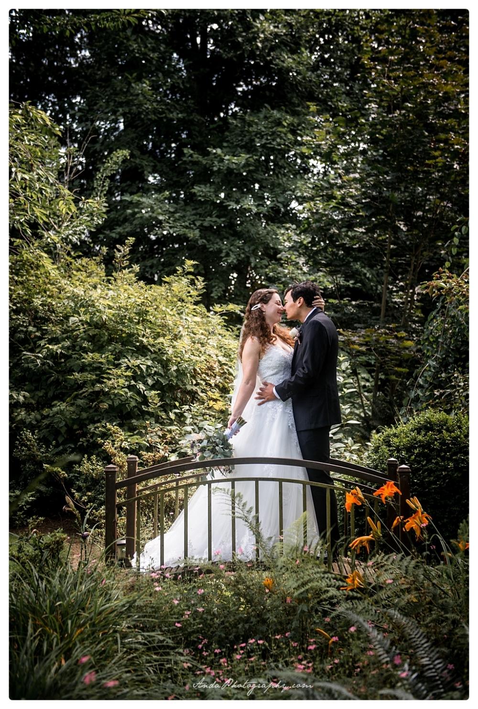 Anda Photography, Bellingham wedding photographer, Skagit wedding photographer, Stepping Stones Garden, Whatcom County wedding photographer_0021