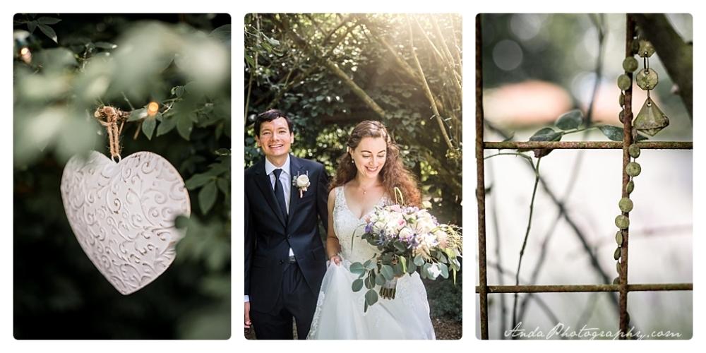 Anda Photography, Bellingham wedding photographer, Skagit wedding photographer, Stepping Stones Garden, Whatcom County wedding photographer_0022