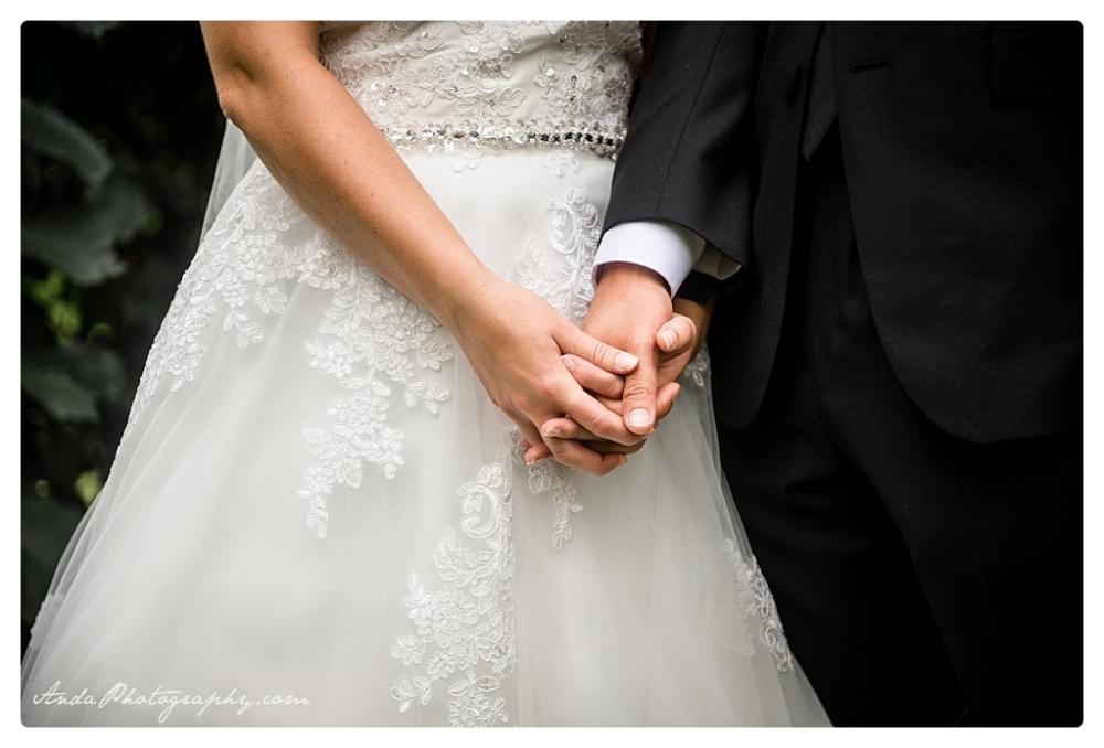 Anda Photography, Bellingham wedding photographer, Skagit wedding photographer, Stepping Stones Garden, Whatcom County wedding photographer_0024