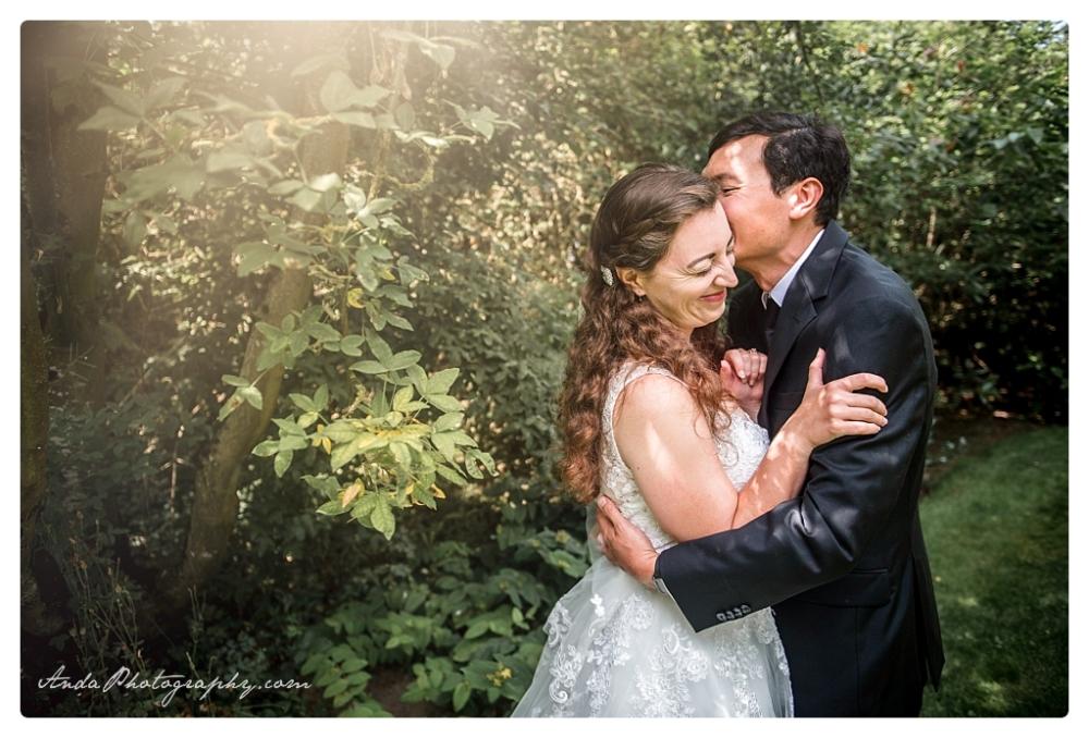 Anda Photography, Bellingham wedding photographer, Skagit wedding photographer, Stepping Stones Garden, Whatcom County wedding photographer_0025