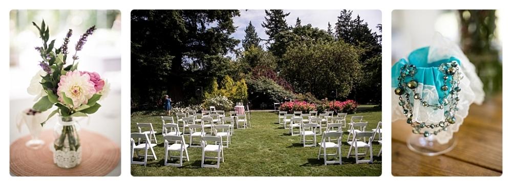 Anda Photography, Bellingham wedding photographer, Skagit wedding photographer, Stepping Stones Garden, Whatcom County wedding photographer_0025c