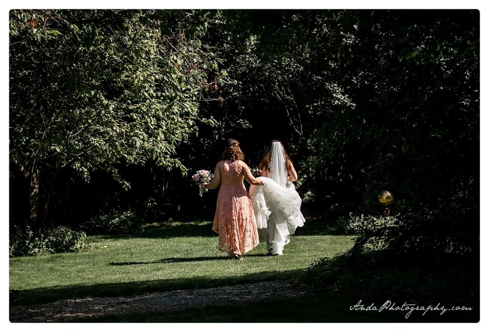 Anda Photography, Bellingham wedding photographer, Skagit wedding photographer, Stepping Stones Garden, Whatcom County wedding photographer_0026