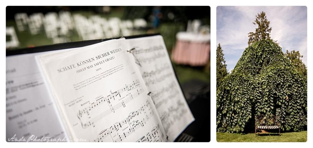 Anda Photography, Bellingham wedding photographer, Skagit wedding photographer, Stepping Stones Garden, Whatcom County wedding photographer_0027b