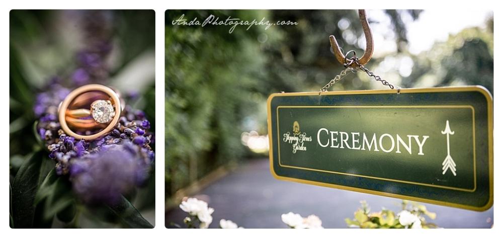 Anda Photography, Bellingham wedding photographer, Skagit wedding photographer, Stepping Stones Garden, Whatcom County wedding photographer_0032
