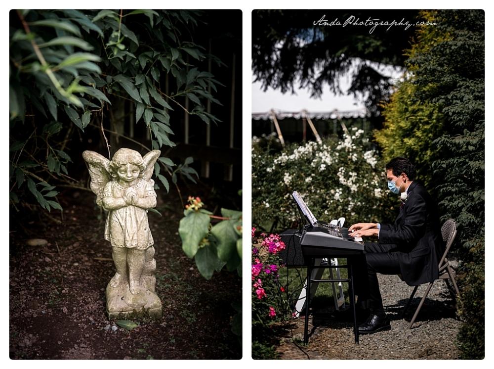 Anda Photography, Bellingham wedding photographer, Skagit wedding photographer, Stepping Stones Garden, Whatcom County wedding photographer_0033