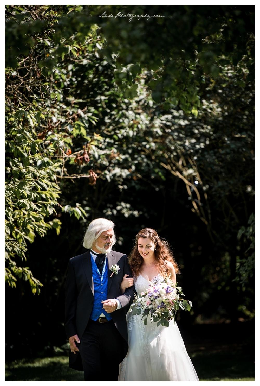 Anda Photography, Bellingham wedding photographer, Skagit wedding photographer, Stepping Stones Garden, Whatcom County wedding photographer_0034