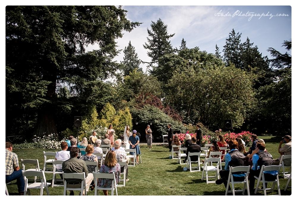 Anda Photography, Bellingham wedding photographer, Skagit wedding photographer, Stepping Stones Garden, Whatcom County wedding photographer_0035