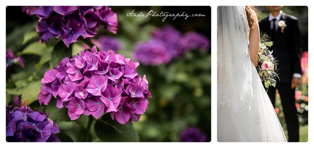 Anda Photography, Bellingham wedding photographer, Skagit wedding photographer, Stepping Stones Garden, Whatcom County wedding photographer_0036