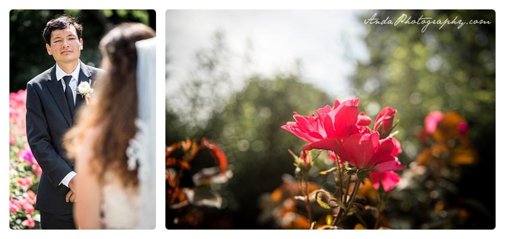 Anda Photography, Bellingham wedding photographer, Skagit wedding photographer, Stepping Stones Garden, Whatcom County wedding photographer_0037