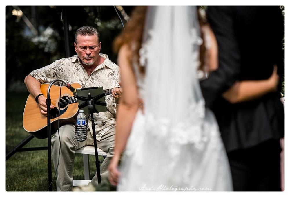 Anda Photography, Bellingham wedding photographer, Skagit wedding photographer, Stepping Stones Garden, Whatcom County wedding photographer_0038