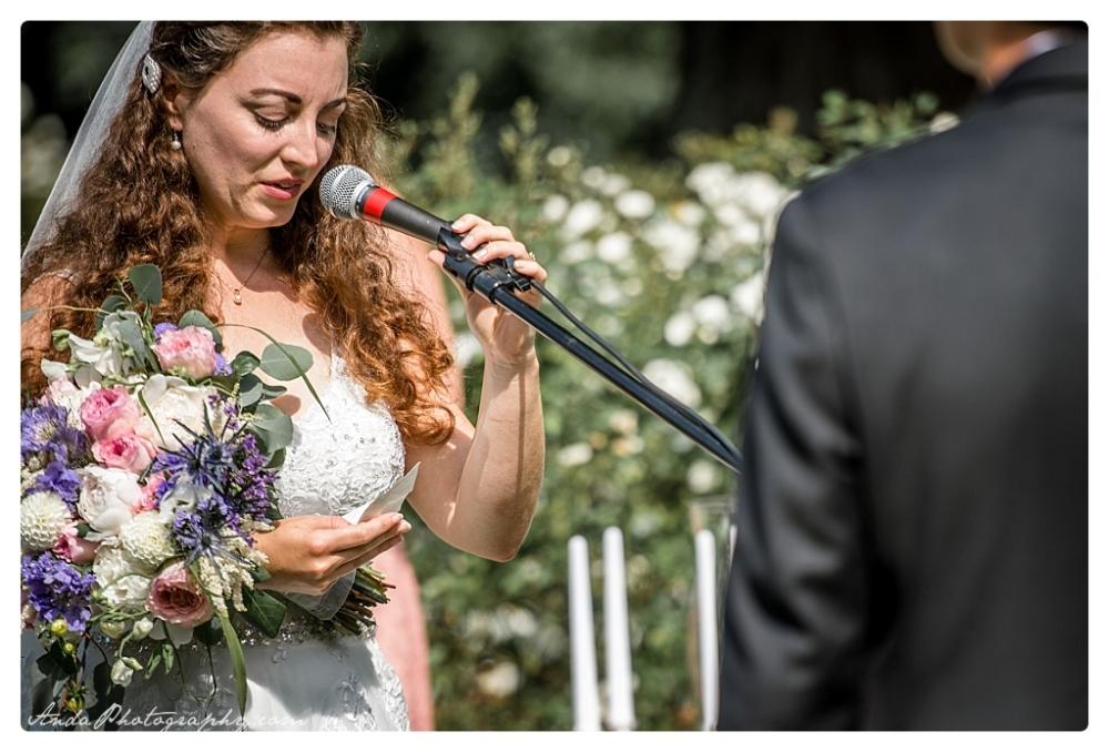 Anda Photography, Bellingham wedding photographer, Skagit wedding photographer, Stepping Stones Garden, Whatcom County wedding photographer_0039
