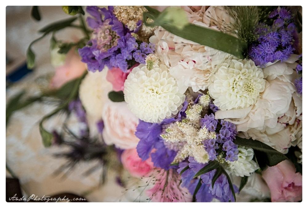 Anda Photography, Bellingham wedding photographer, Skagit wedding photographer, Stepping Stones Garden, Whatcom County wedding photographer_0039b