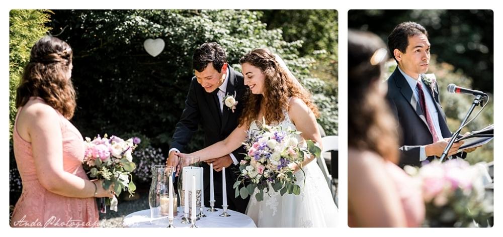 Anda Photography, Bellingham wedding photographer, Skagit wedding photographer, Stepping Stones Garden, Whatcom County wedding photographer_0040