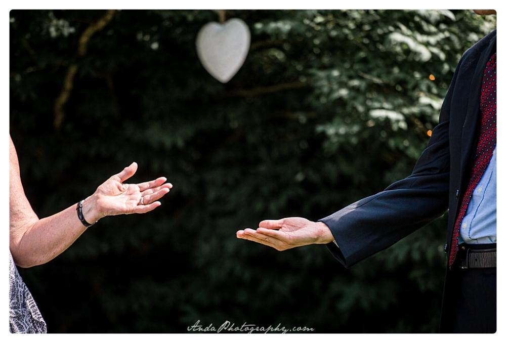Anda Photography, Bellingham wedding photographer, Skagit wedding photographer, Stepping Stones Garden, Whatcom County wedding photographer_0041