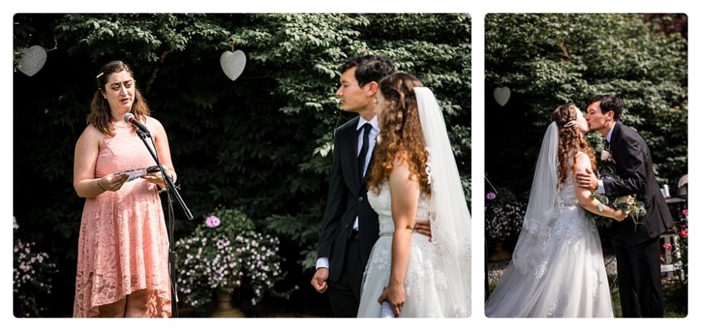 Anda Photography, Bellingham wedding photographer, Skagit wedding photographer, Stepping Stones Garden, Whatcom County wedding photographer_0044