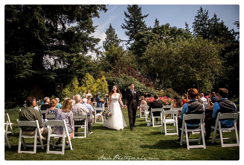 Anda Photography, Bellingham wedding photographer, Skagit wedding photographer, Stepping Stones Garden, Whatcom County wedding photographer_0045