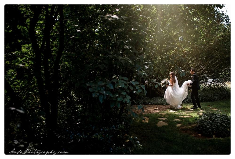 Anda Photography, Bellingham wedding photographer, Skagit wedding photographer, Stepping Stones Garden, Whatcom County wedding photographer_0046