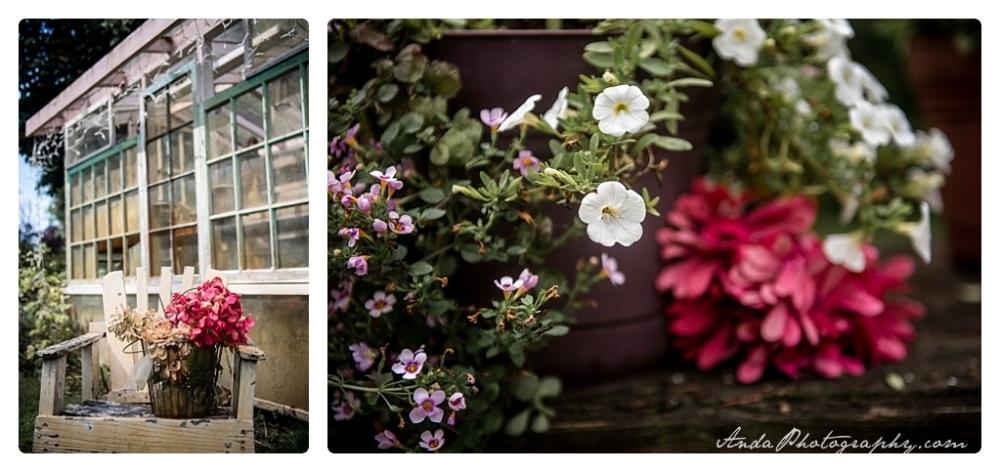 Anda Photography, Bellingham wedding photographer, Skagit wedding photographer, Stepping Stones Garden, Whatcom County wedding photographer_0047