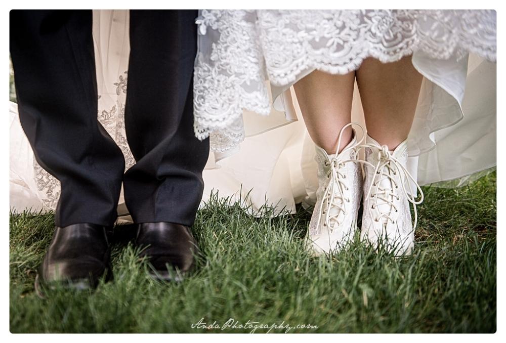 Anda Photography, Bellingham wedding photographer, Skagit wedding photographer, Stepping Stones Garden, Whatcom County wedding photographer_0050