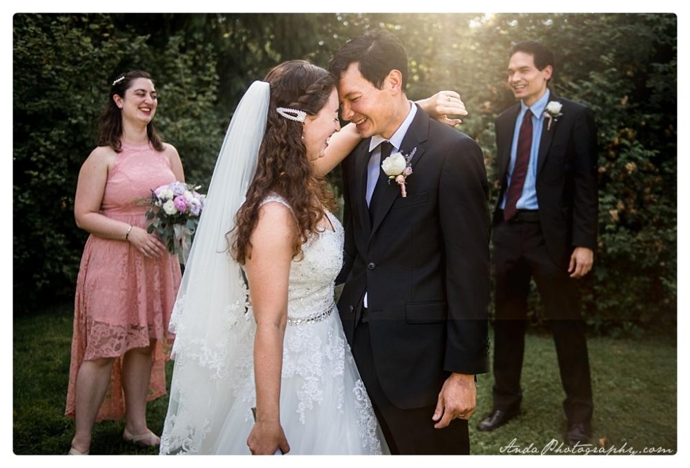 Anda Photography, Bellingham wedding photographer, Skagit wedding photographer, Stepping Stones Garden, Whatcom County wedding photographer_0051