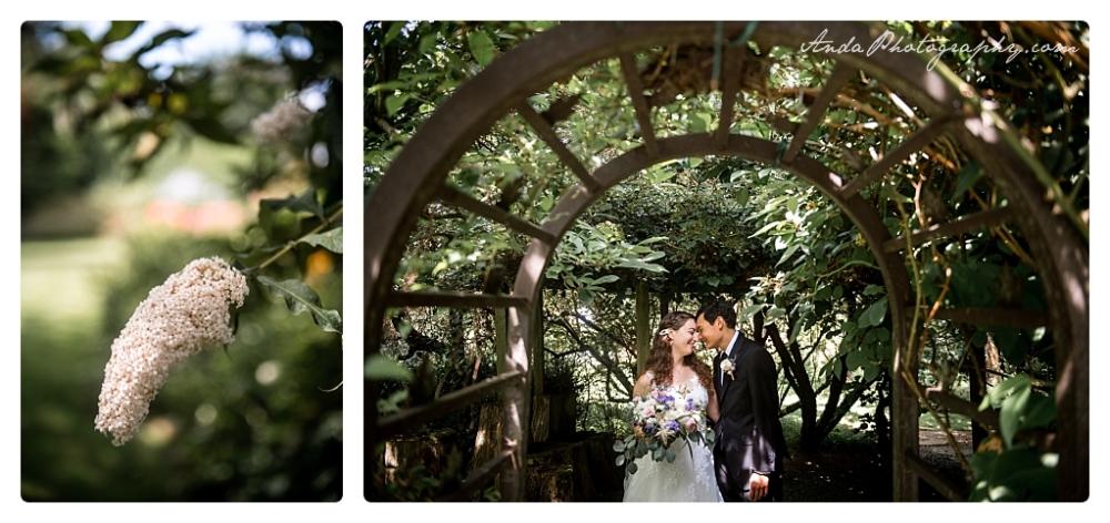 Anda Photography, Bellingham wedding photographer, Skagit wedding photographer, Stepping Stones Garden, Whatcom County wedding photographer_0053