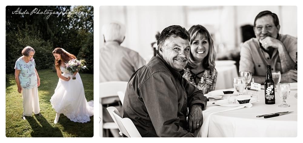 Anda Photography, Bellingham wedding photographer, Skagit wedding photographer, Stepping Stones Garden, Whatcom County wedding photographer_0055