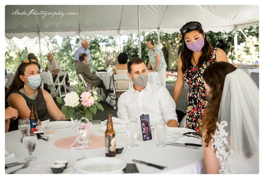 Anda Photography, Bellingham wedding photographer, Skagit wedding photographer, Stepping Stones Garden, Whatcom County wedding photographer_0055b1