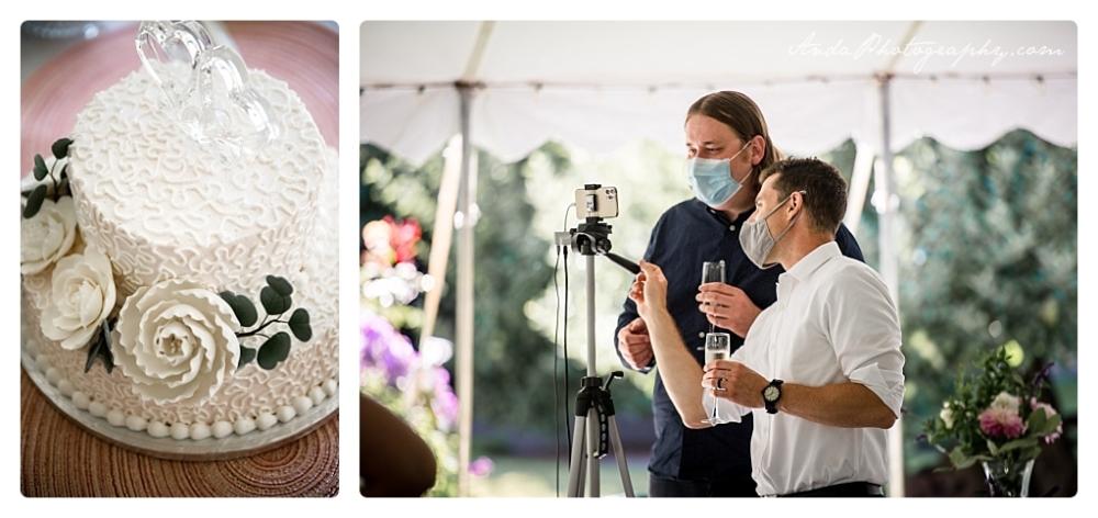 Anda Photography, Bellingham wedding photographer, Skagit wedding photographer, Stepping Stones Garden, Whatcom County wedding photographer_0056c