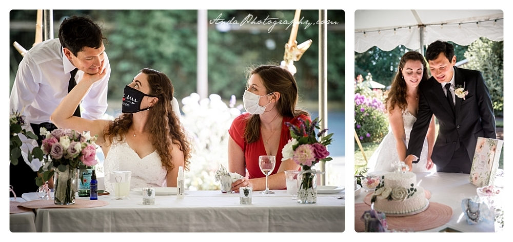 Anda Photography, Bellingham wedding photographer, Skagit wedding photographer, Stepping Stones Garden, Whatcom County wedding photographer_0057