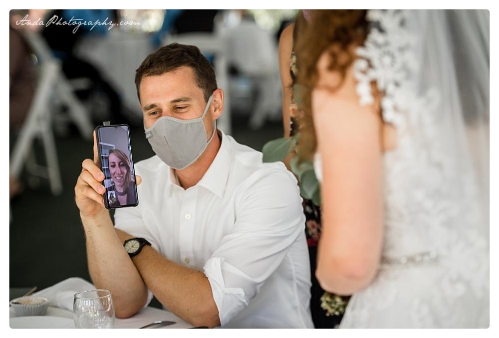 Anda Photography, Bellingham wedding photographer, Skagit wedding photographer, Stepping Stones Garden, Whatcom County wedding photographer_0062