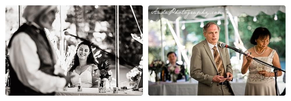 Anda Photography, Bellingham wedding photographer, Skagit wedding photographer, Stepping Stones Garden, Whatcom County wedding photographer_0063