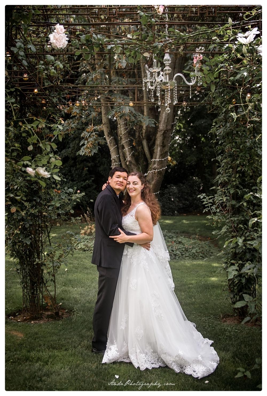 Anda Photography, Bellingham wedding photographer, Skagit wedding photographer, Stepping Stones Garden, Whatcom County wedding photographer_0066